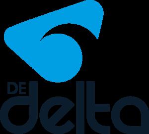logo-de-delta
