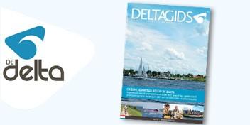 cover-deltagids-banner