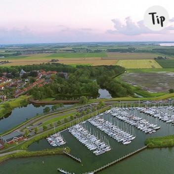 tip-hollands-diep-en-biesbosch-batterij-willemstad (1)