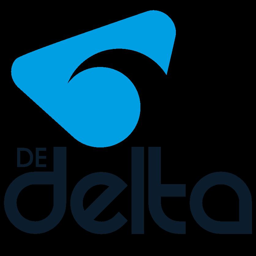 logo_de_delta