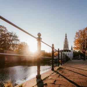 BLOK 3- Breda_stad voor Levensgenieters