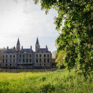 Landgoed Ter Hooge