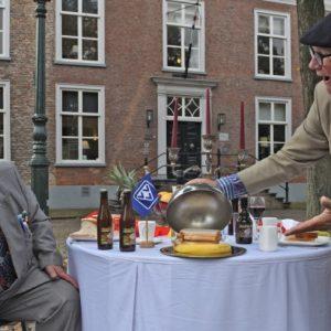 Hilarische stadswandeling Oosterhout1