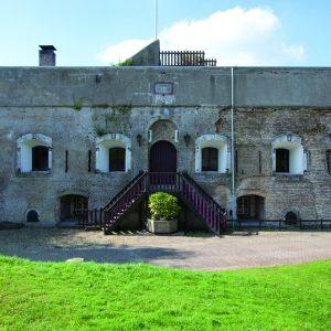 Tip 11 Fort prins frederik- Fotograaf benoemen!