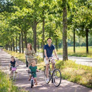 Tip 2- Ontdek de natuur_Roosendaal
