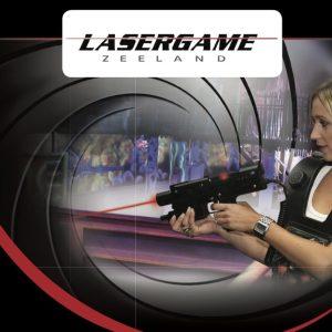blok2- lasergame