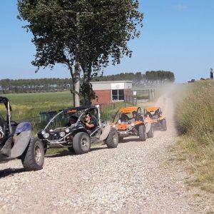 tip 2-bugracer