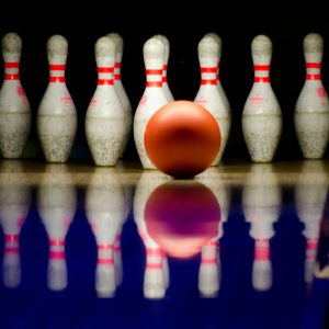 tip8 - bowling